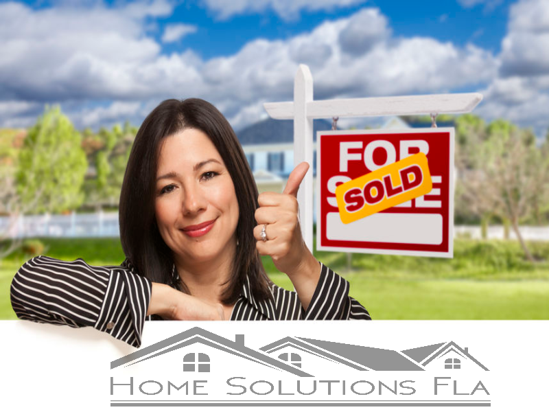 How To Sell Your Home By Yourself