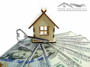 Homeowners  - Mortgage Paying Trouble Avoided