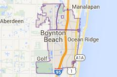 Sell My House Fast Boynton Beach