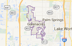Sell My House Fast Greenacres