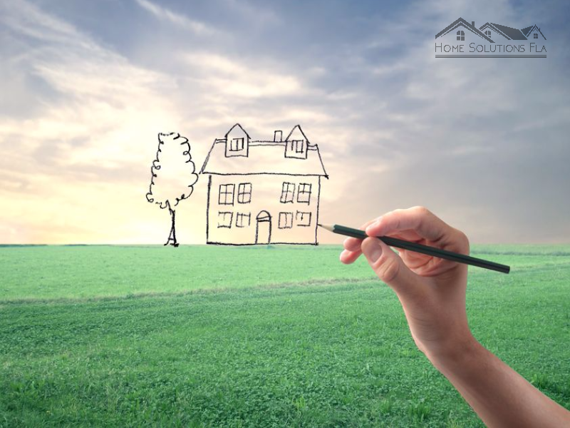 Why Sell Your Home Yourself?