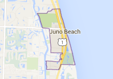 Sell My House Fast Juno Beach