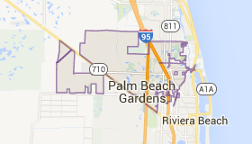 Sell My House Fast Palm Beach Gardens