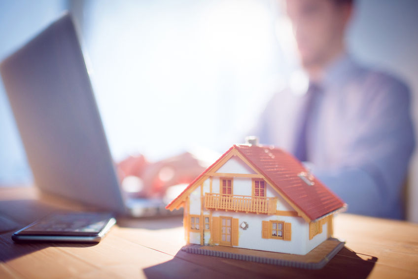 Sell My House Fast For Market Value
