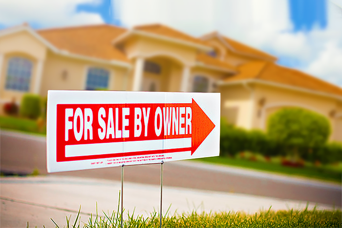 Sell Your House Owner