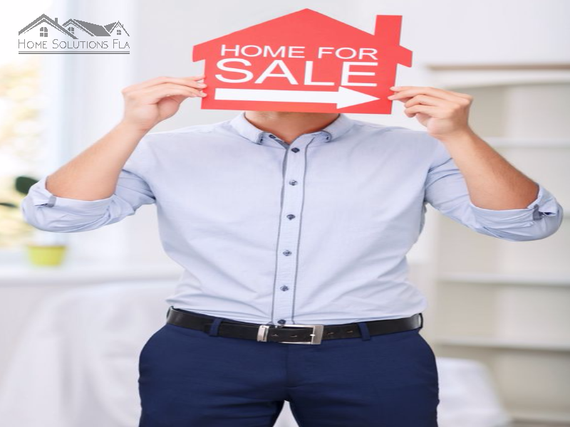 5 Tips to Sell My House Without a Realtor