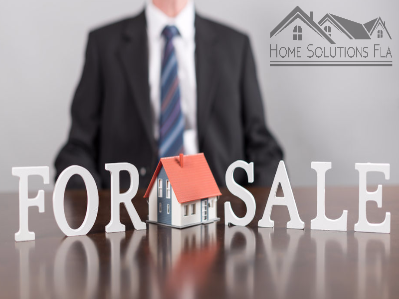 Guide to Sell House Owner