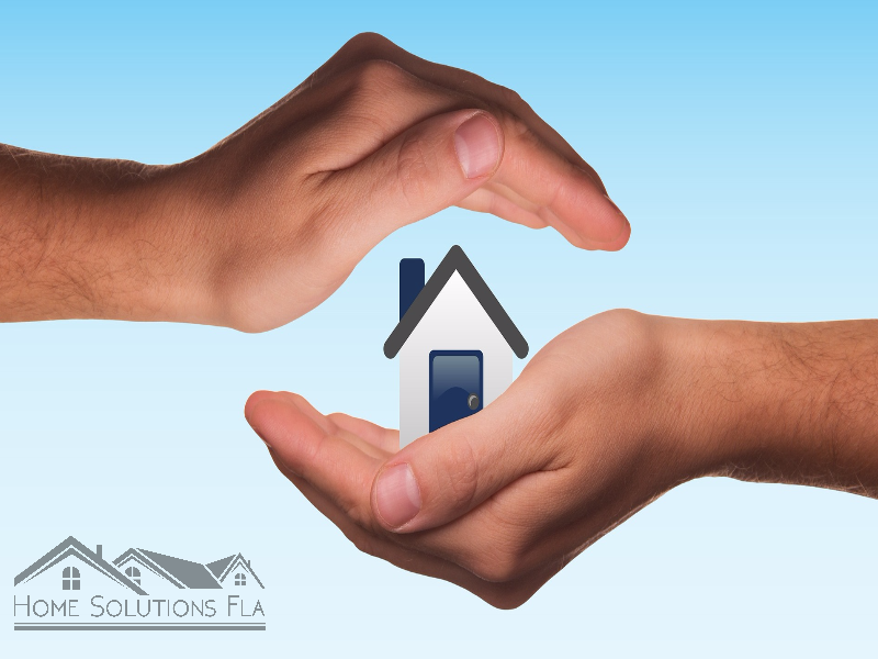 7 Tips to Sell My Home Fast