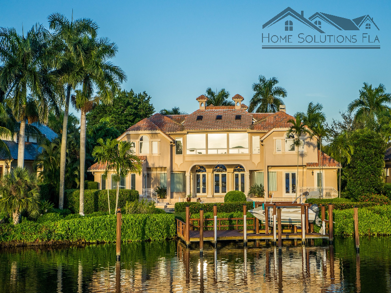 Learn How To Sell House Fast WPB Offers