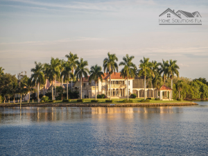 Buy My House for Cash In Palm Beach County – Our Florida Cash for Houses Program