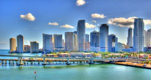 Sell My House Fast Miami Dade
