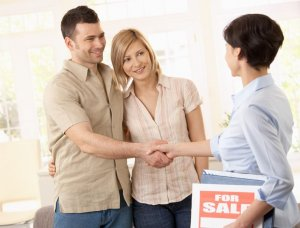 How to Sell Your House Fast: Hassle-Free Process!