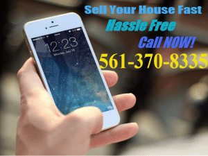how to sell your house fast hassle free process