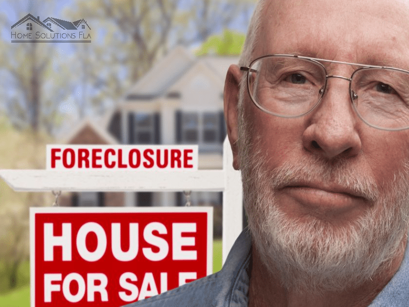 How can I stay in my home after foreclosure in Palm Beach County