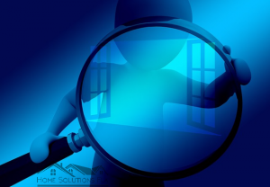 Make Sure You Do These Things before Selling Your House in Palm Beach County
