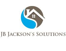 JB Jackson Solutions logo