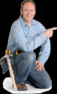 Independent-Contractor