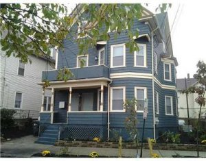 Sell Your House Providence RI
