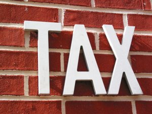 tax tips for selling