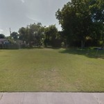 Lot For Sale Texas City 77591