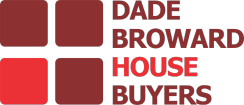 DadeBrowardHouseBuyers  logo