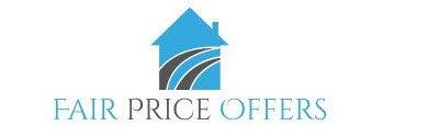 Fair Price Offers