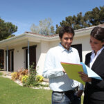fast home sales