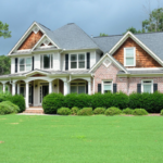 sell a home fast in lorain county