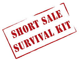 Considering a Short Sale?