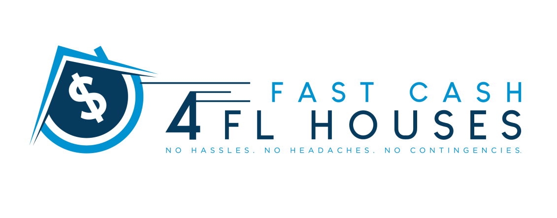 Fast Cash for Florida Houses logo