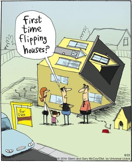 fcb-comic-flip