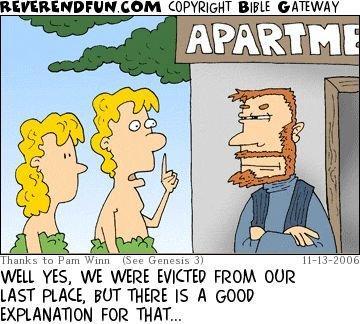 fast-condo-buyers-comics