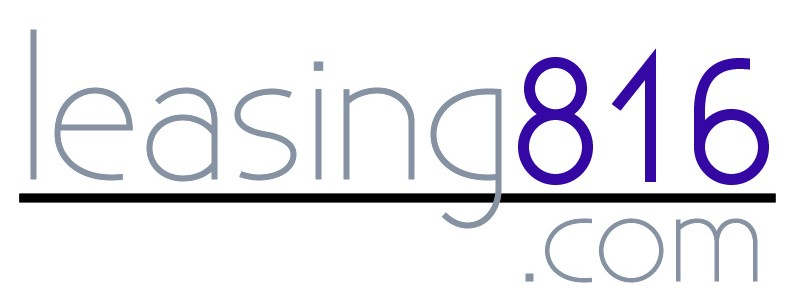 Leasing816