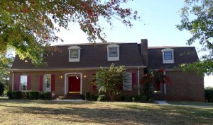 Sell My House in Greenville, SC- (864) 991-3275.