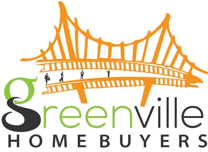 www.GreenvilleHomeBuyers.com logo