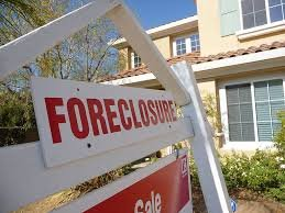 Selling Your House after Divorce