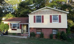 Sell My House in Mauldin, SC- (864) 991-3275.