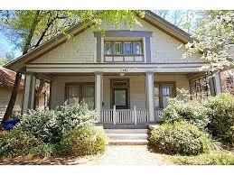 We Buy Houses for Cash Dekalb County, GA