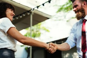 How to find a trustworthy Home Buying company