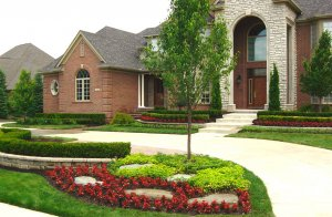 How much listing will cost you in greenville