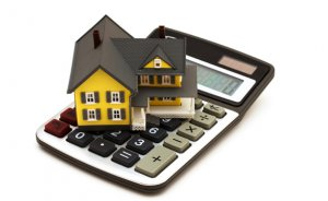 Selling your distressed property in Greenville