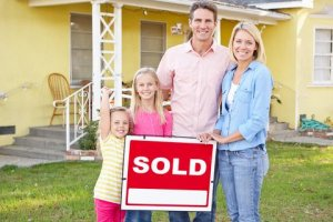 Home Buyers Charleston WV