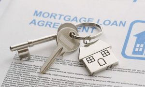 behind in my mortgage payments in New Haven CT
