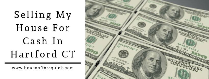 We Buy Properties In Bridgeport CT