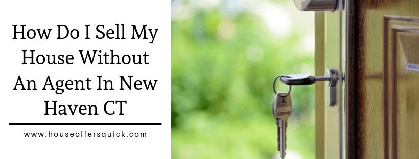 We Buy Properties In New Haven CT