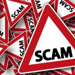 Foreclosure Scams in Waterbury CT