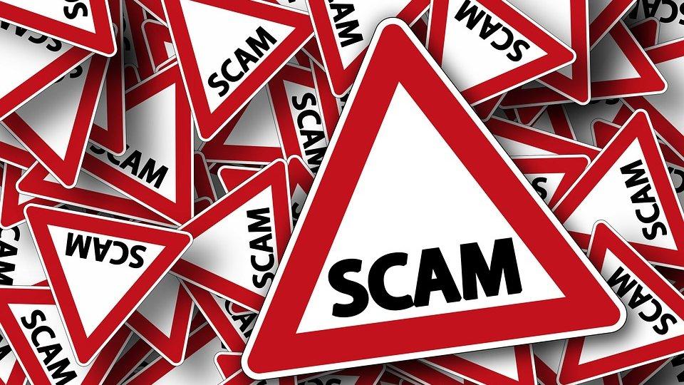 Foreclosure Scams in Waterbury CT