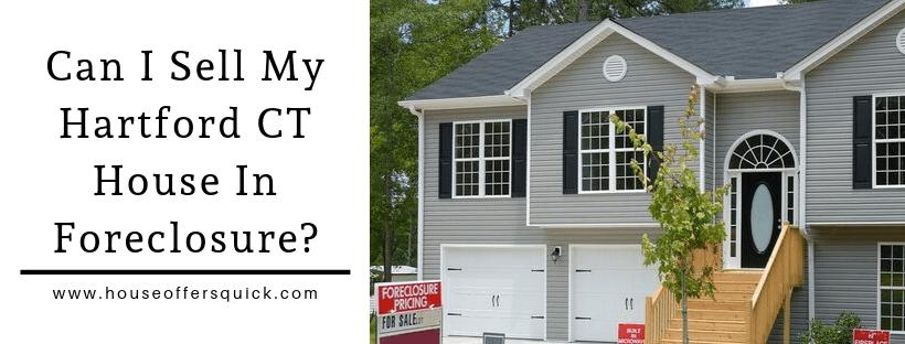We Buy Houses In Hartford CT
