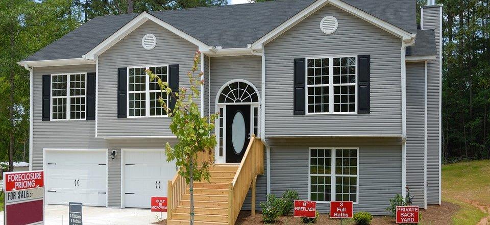 Avoid foreclosure in Bridgeport CT