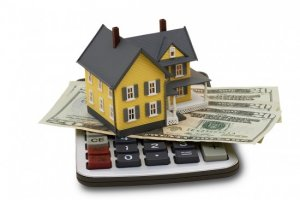 Get top dollar for your house in Connecticut